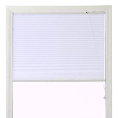 Cheap Cellular Shades