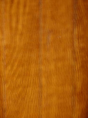 Hard Surface Flooring