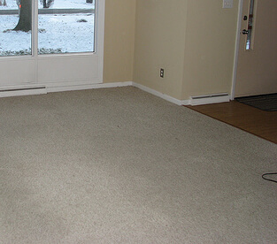 Ask Who To Contact If You Have Questions Or Problems Get A Backup Especially Re In Hurry Your Carpet Installed This Way Know