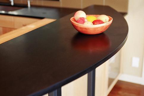 It Has Stone Like Beauty And Can Be Worked Fine Hardwoods Paperstone Is Innovative Cost Compeive