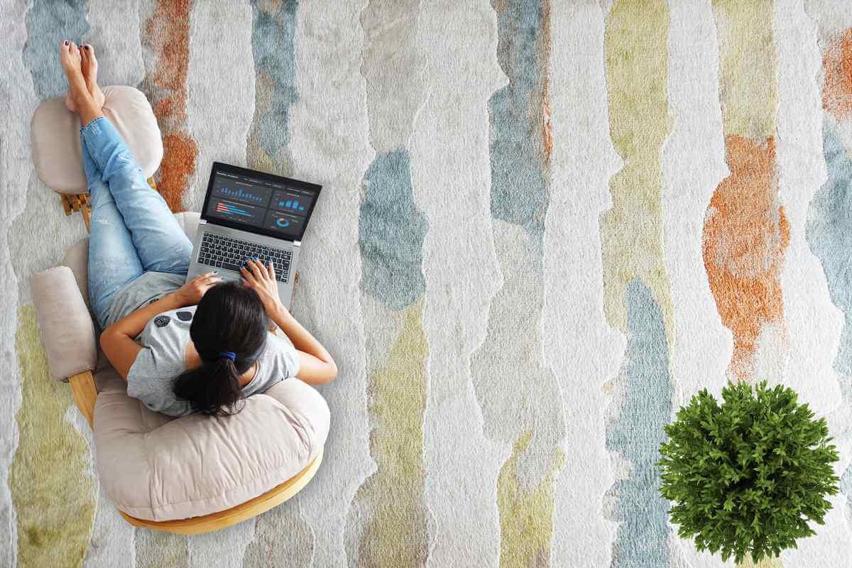healthy-carpet-choices