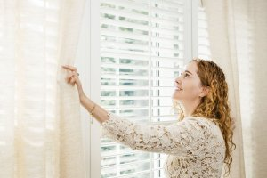 one-vs-two-inch-blinds