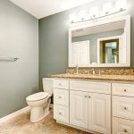replace-or-refinish-bathroom-vanity